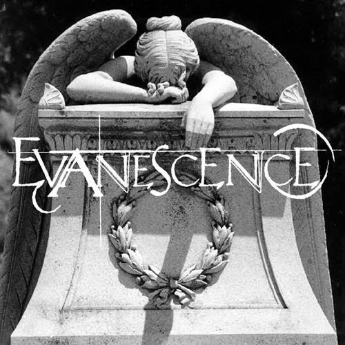 BAIXAR AS CD EVANESCENCE MELHORES